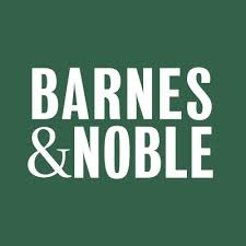 Barnes and Noble Order Page